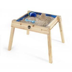 Plum Holz Sand- und Wassertisch