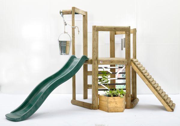 Plum Discovery Spielhaus für Kinder
