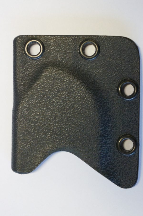 Kydex® Thermoplastische Platten