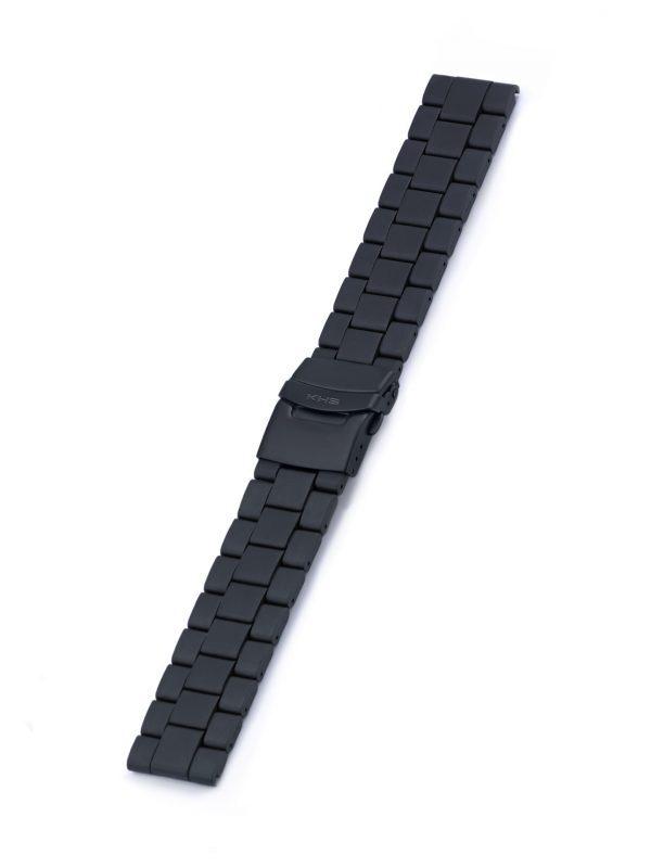 KHS Armband Neocarb® 22mm
