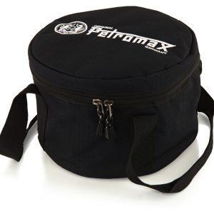 Petromax Tasche für Feuertopf für ft6 und ft9