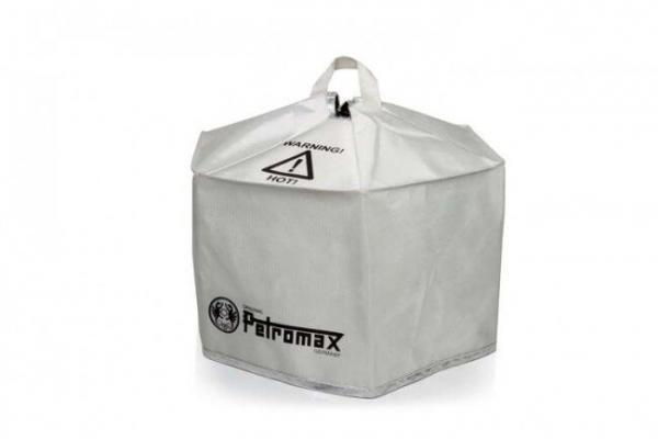 Petromax Umluftkuppel passend für ft6 und ft9
