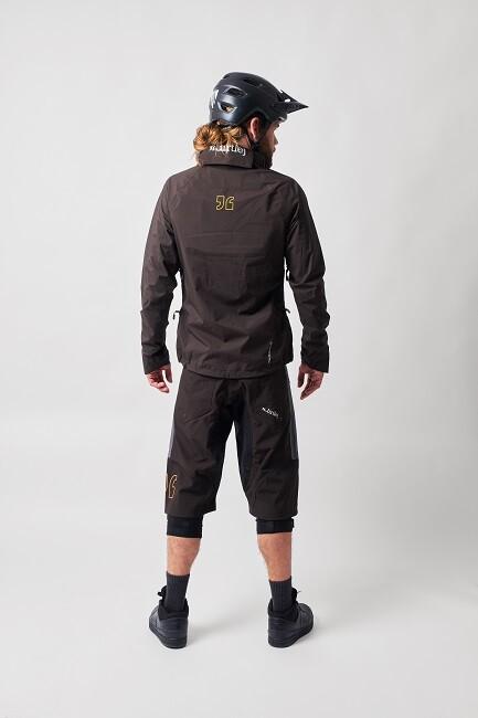 dirtlej-weathershield-waterproof-m-4