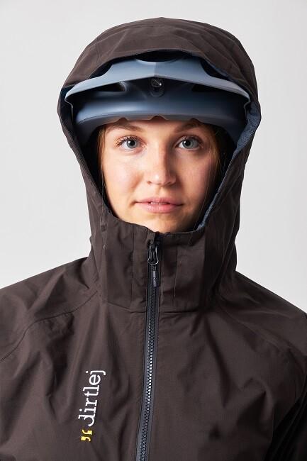 dirtlej-weathershield-waterproof-w-2